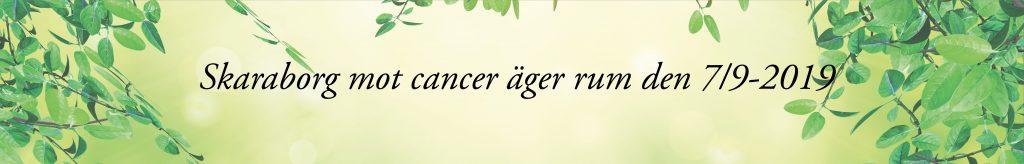cancergala-190907ny