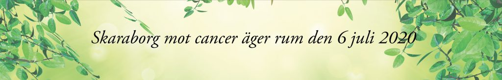 cancergala-ger-rum-den-66-2020