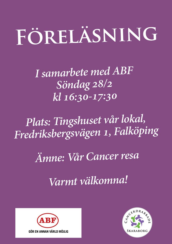 cancergala_forelasning_web21